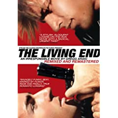 The Living End: Remixed and Remastered