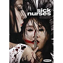 Sick Nurses