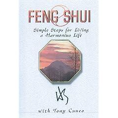 Feng Shui: Simple Steps