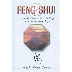 Feng Shui: Simple Steps