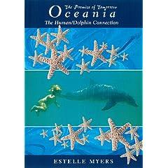 Oceania: Human Dolphin Connection