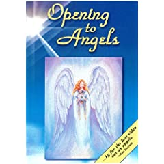 Opening to Angels