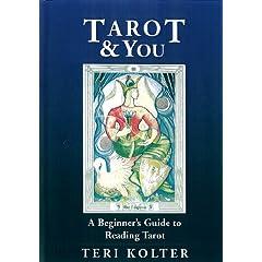 Tarot & You