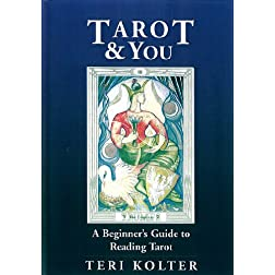 Tarot & You