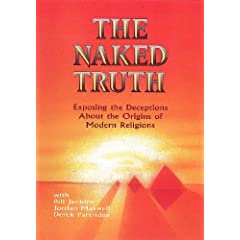 Naked Truth