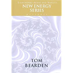 New Energy Series Vol. 1