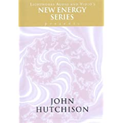 New Energy Series Vol. 2