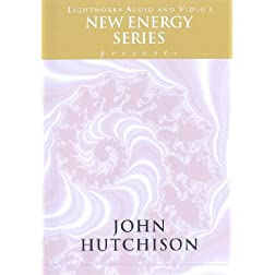 New Energy Series Vol. 2