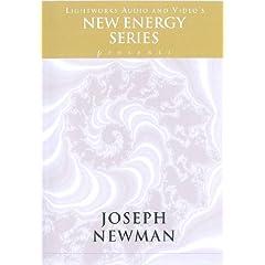 New Energy Series Vol. 3