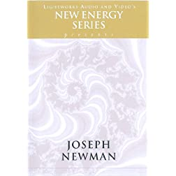New Energy Series Vol. 3