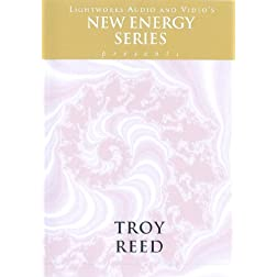 New Energy Series Vol. 4