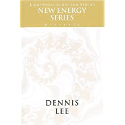 New Energy Series Vol. 5