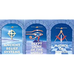 Ancient Mysteries Series