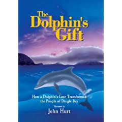 Dolphin's Gift