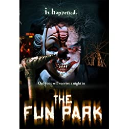 The Fun Park