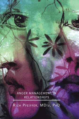 Anger Management in Relationships