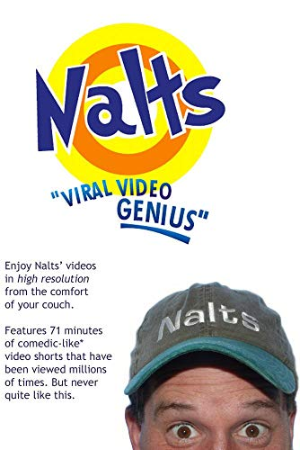 Best of Nalts: Volume 1