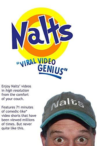 Best of Nalts: Volume 1