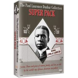The Paul Laurence Dunbar Collection