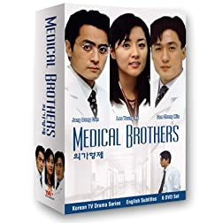 Medical Brothers