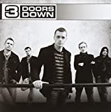 album art to 3 Doors Down