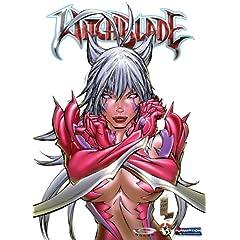 Witchblade, Vol. 6