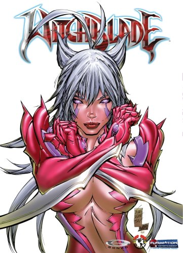 Witchblade, Vol. 6