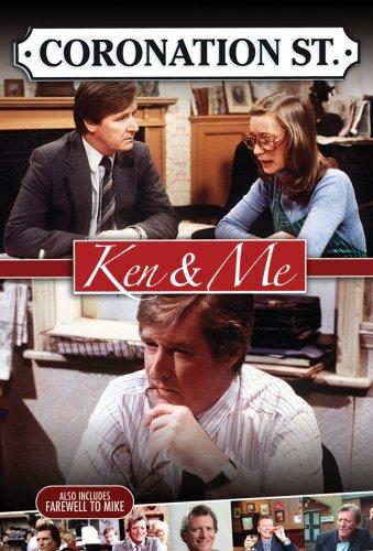 Coronation Street: Ken and Me