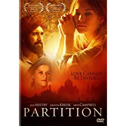 Partition