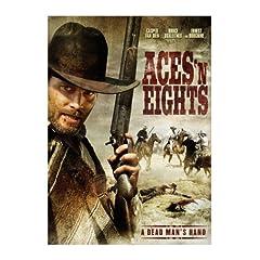Aces N' Eights