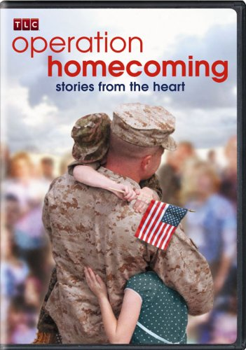 Operation Homecoming: Stories from the Heart