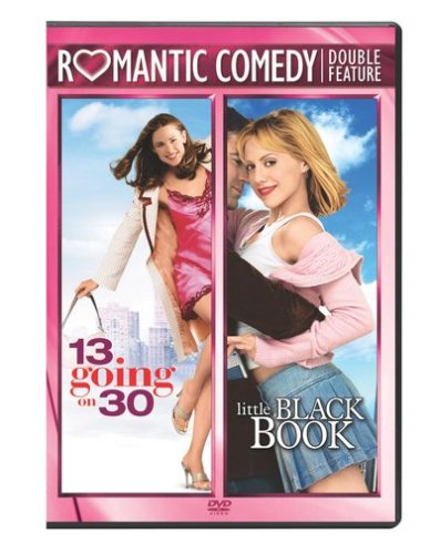 13 Going on 30/Little Black Book