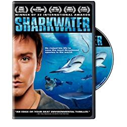 Sharkwater