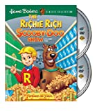 Get The Richie Rich / Scooby-Doo Hour (Series) On Video