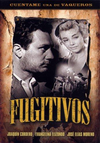 Los Fugitivos