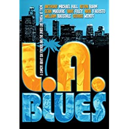 L.A. Blues
