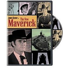 The New Maverick (Pilot)