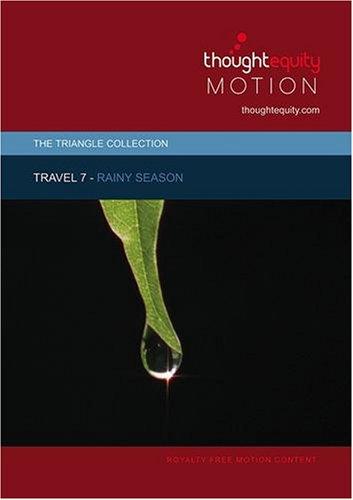 Travel 7 - Rainy Season
