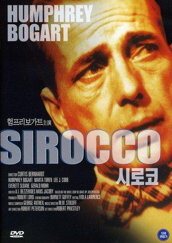 Sirocco