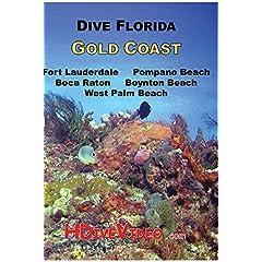 Dive Florida, Gold Coast