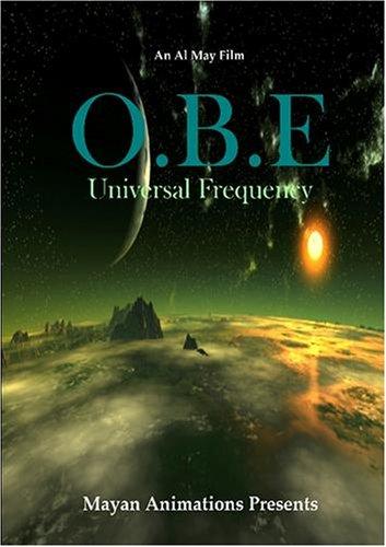 O.B.E