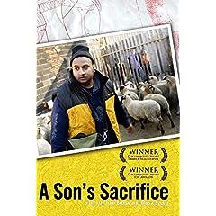 A Son's Sacrifice