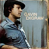 album art to Gavin Degraw