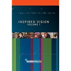 Inspired Vision - Volume 1