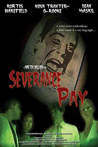 Severance Pay PAL
