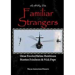 Familiar Strangers-Widescreen
