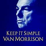album art to Keep It Simple (disc 2)
