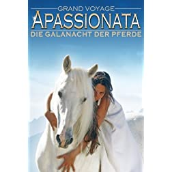 Apassionata-Grand Voyage