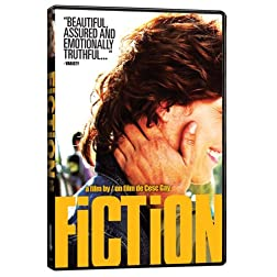 Fiction (2006)