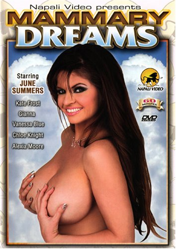 Mammary Dreams